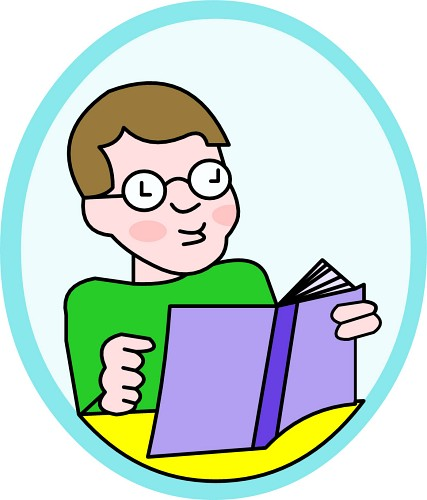 Reading Skills - Show Me WOW!